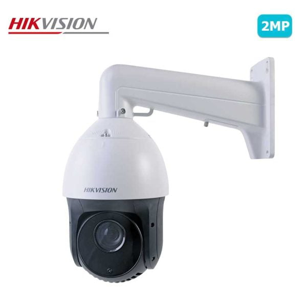 دوربین مداربسته 2 مگاپیکسل هایک ویژن مدل DS-2AE5223TI-A