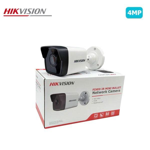 قیمت دوربین هایک ویژن مدل DS-2CD1043G0-I