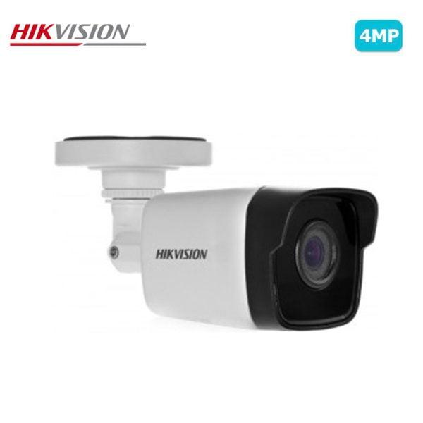 دوربین مداربسته هایک ویژن مدل DS-2CD1043G0-I