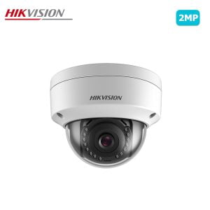 دوربین مداربسته تحت شبکه هایک ویژن مدل DS-2CD1123G0-I