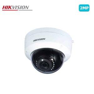 دوربین مداربسته تحت شبکه هایک ویژن مدل DS-2CD1123G0E-I
