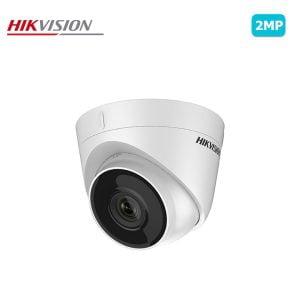 دوربین مداربسته تحت شبکه هایک ویژن مدل DS-2CD1323G0-I