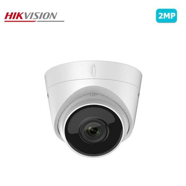 قیمت دوربین مداربسته هایک ویژن مدل DS-2CD1323G0E-I