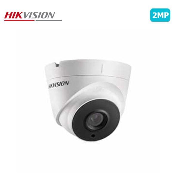 دوربین مداربسته هایک ویژن مدل DS-2CD1323G0E-I