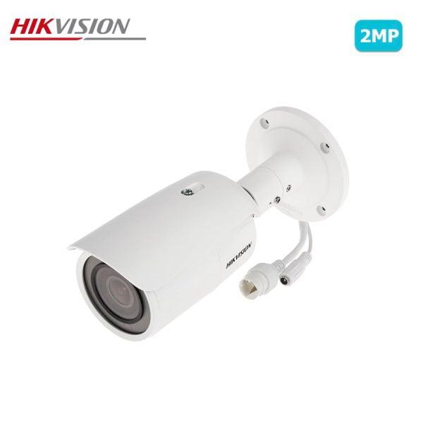 دوربین هایک ویژن مدل DS-2CD1623G0-IZ
