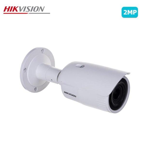 قیمت دوربین هایک ویژن مدل DS-2CD1623G0-IZ
