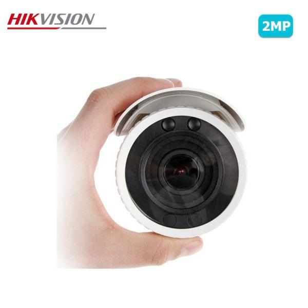 قیمت دوربین مداربسته هایک ویژن مدل DS-2CD1623G0-IZ