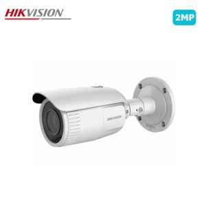 دوربین مداربسته تحت شبکه هایک ویژن مدل DS-2CD1623G0-IZ