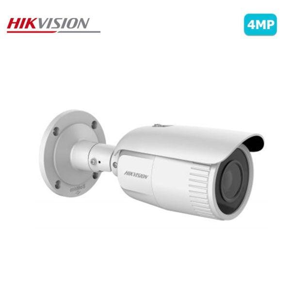 دوربین هایک ویژن مدل DS-2CD1643G0-I