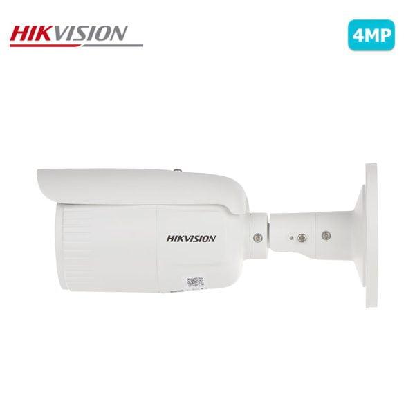 دوربین مداربسته هایک ویژن مدل DS-2CD1643G0-I