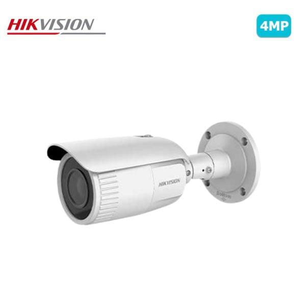 دوربین مداربسته تحت شبکه هایک ویژن مدل DS-2CD1643G0-I