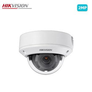 دوربین مداربسته تحت شبکه هایک ویژن مدل DS-2CD1723G0-I