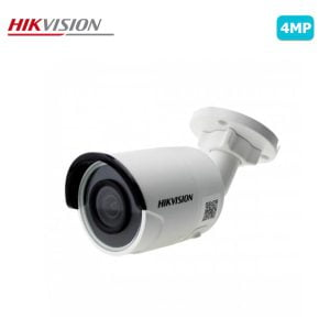 دوربین مداربسته تحت شبکه هایک ویژن مدل DS-2CD2043G0-I