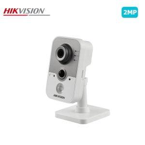 دوربین مداربسته تحت شبکه هایک ویژن مدل DS-2CD2420F-IW