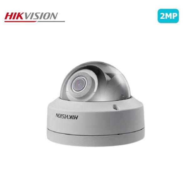 قیمت دوربین مداربسته هایک ویژن مدل DS-2CD2123G0-IS