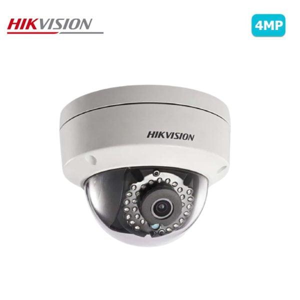 دوربین هایک ویژن مدل DS-2CD2142FWD-