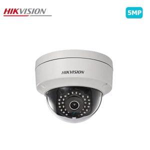 دوربین مداربسته تحت شبکه هایک ویژن مدل DS-2CD2152F-IS