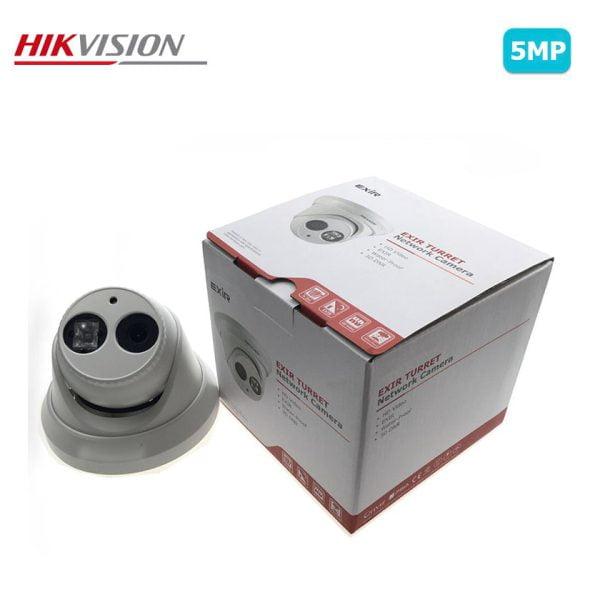 قیمت دوربین هایک ویژن مدل DS-2CD2352-I