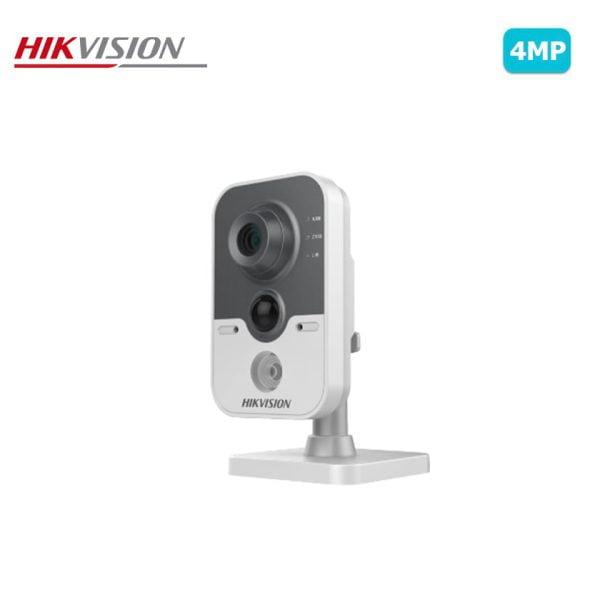 دوربین مداربسته تحت شبکه هایک ویژن مدل DS-2CD2442FWD-IW