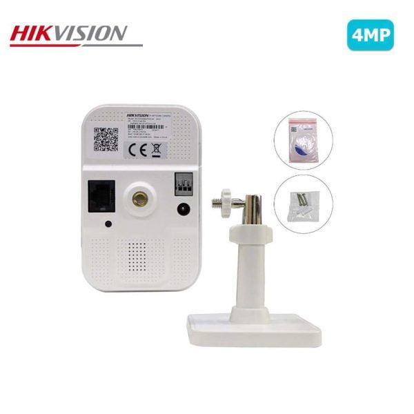 قیمت دوربین مداربسته هایک ویژن مدل DS-2CD2442FWD-IW