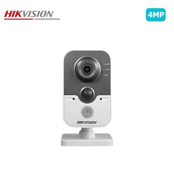 دوربین هایک ویژن مدل DS-2CD2442FWD-IW