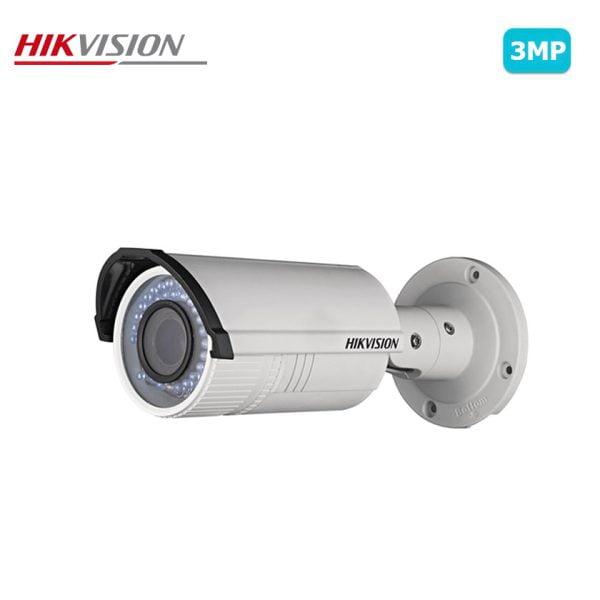دوربین مداربسته تحت شبکه هایک ویژن مدل DS-2CD2632F-I