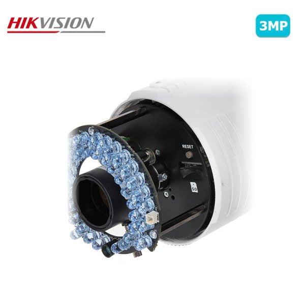 دوربین هایک ویژن مدل DS-2CD2632F-I