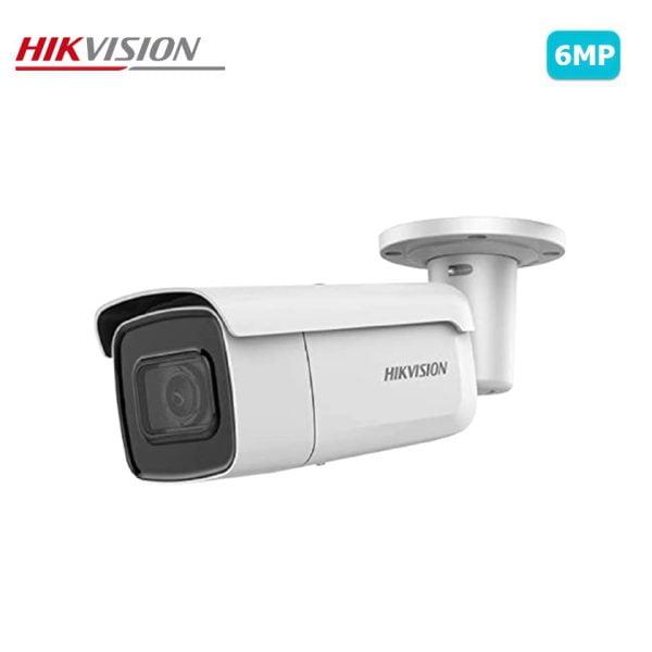 دوربین هایک ویژن مدل DS-2CD2663G0-IZS