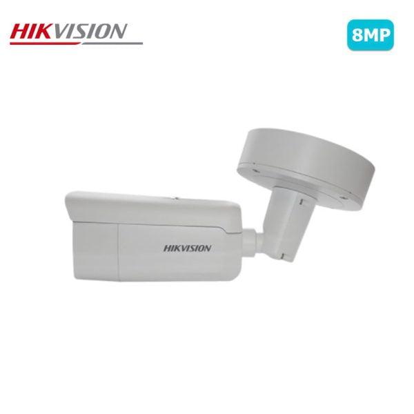 دوربین مداربسته هایک ویژن مدل DS-2CD2683G0-IZS