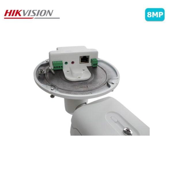 قیمت دوربین مداربسته هایک ویژن مدل DS-2CD2683G0-IZS