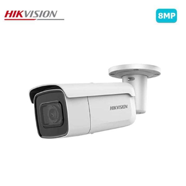دوربین هایک ویژن مدل DS-2CD2083G0-I