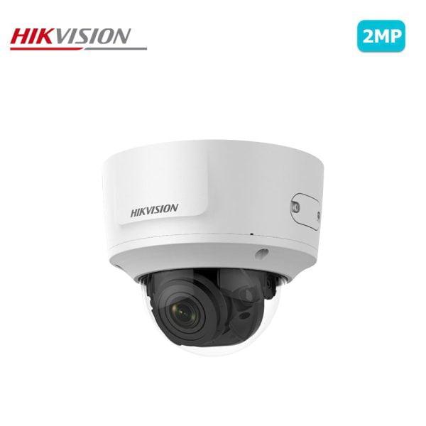 دوربین مداربسته هایک ویژن مدل DS-2CD2723G0-IZS