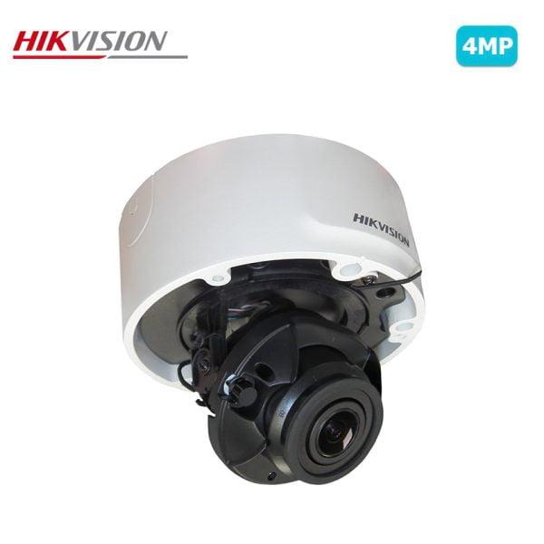 دوربین مداربسته هایک ویژن مدل DS-2CD2743G0-IZS