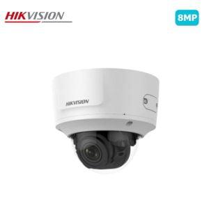 دوربین مداربسته تحت شبکه هایک ویژن مدل DS-2CD2783G0-IZS