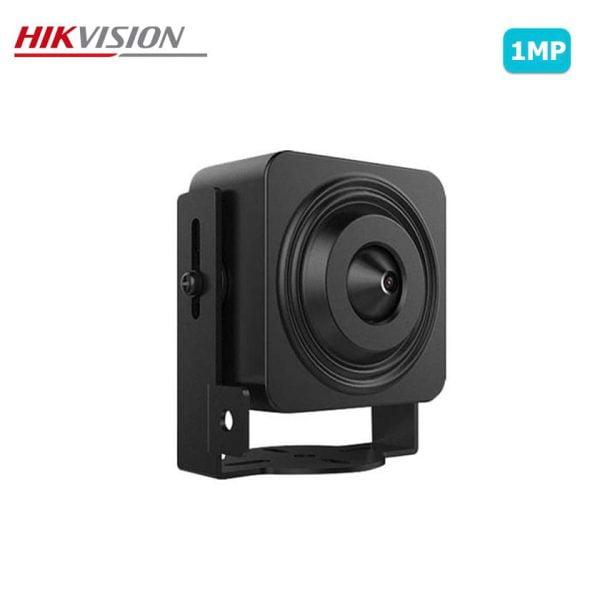 دوربین مداربسته 1 مگاپیکسل هایک ویژن مدل DS-2CD2D14WD