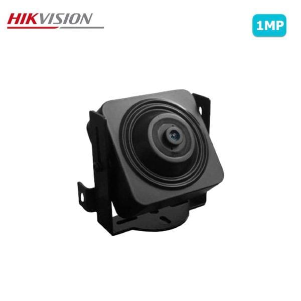 دوربین تحت شبکه هایک ویژن DS-2CD2D14WD