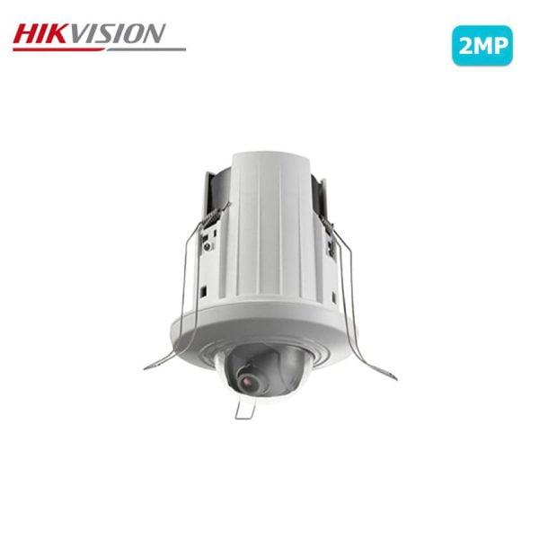 دوربین تحت شبکه هایک ویژنDS-2CD2E20F-W