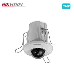 دوربین مداربسته تحت شبکه هایک ویژن مدل DS-2CD2E20F-W