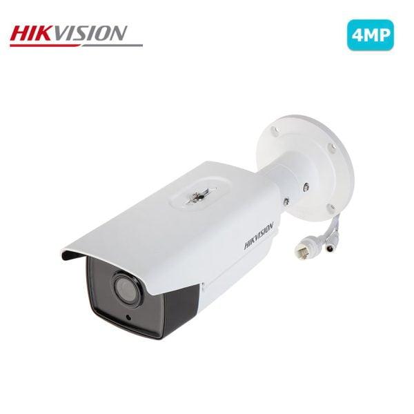 دوربین مداربسته هایک ویژن مدل DS-2CD2T42WD-I3