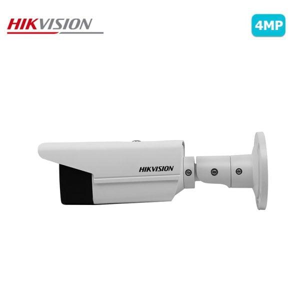 دوربین هایک ویژن مدل DS-2CD2T42WD-I5