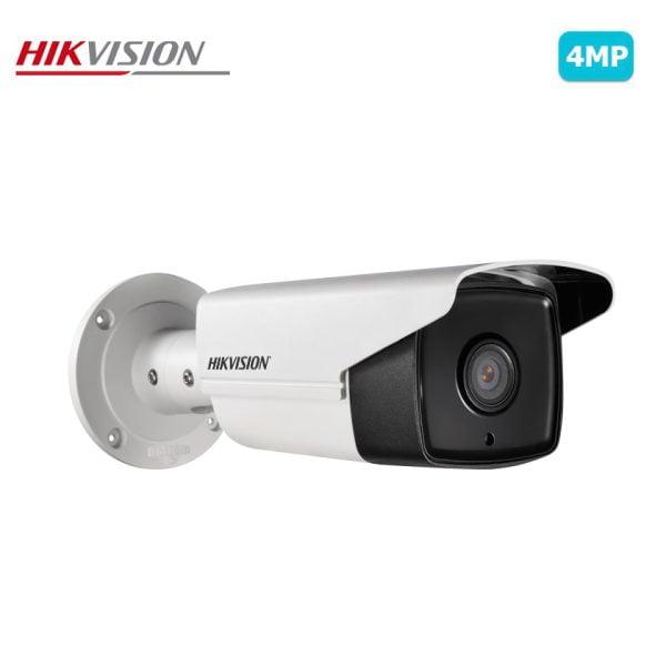 قیمت دوربین هایک ویژن مدل DS-2CD2T42WD-I3
