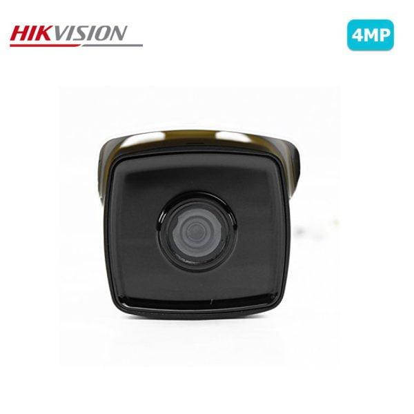 دوربین مداربسته هایک ویژن مدل DS-2CD2T42WD-I5