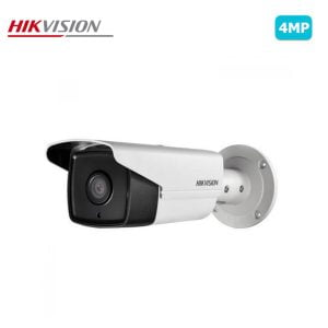 دوربین مداربسته تحت شبکه هایک ویژن مدل DS-2CD2T42WD-I5