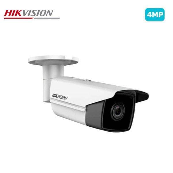 قیمت دوربین هایک ویژن مدل DS-2CD2T43G0-I5