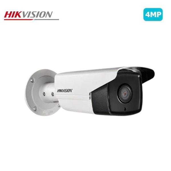 دوربین مداربسته هایک ویژن مدل DS-2CD2T52-I5