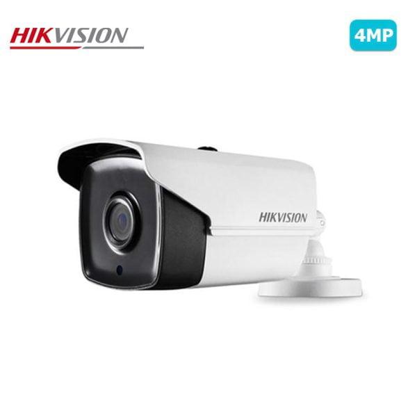 قیمت دوربین هایک ویژن مدل DS-2CD2T52-I5
