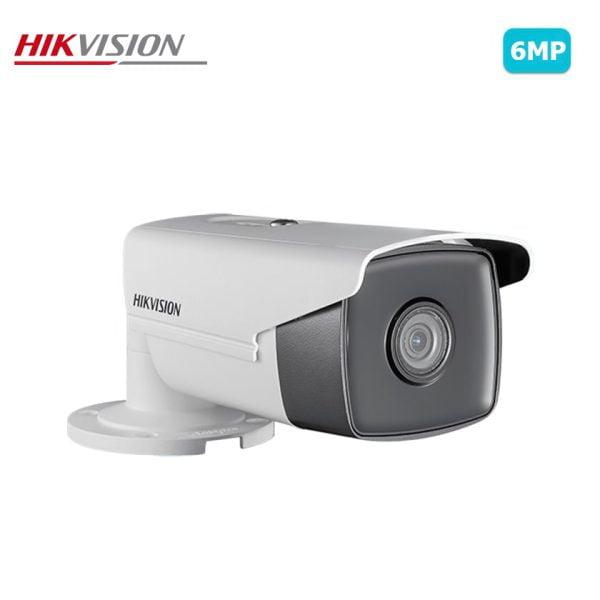 دوربین مداربسته هایک ویژن مدل DS-2CD2T63G0-I8