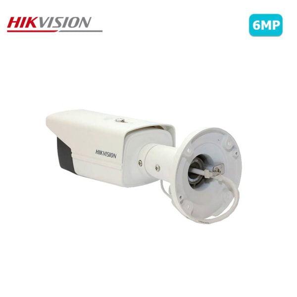 قیمت دوربین مداربسته هایک ویژن مدل DS-2CD2T63G0-I8