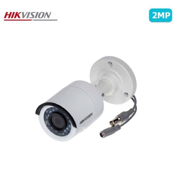 قیمت دوربین هایک ویژن DS-2CE16D0T-IRE