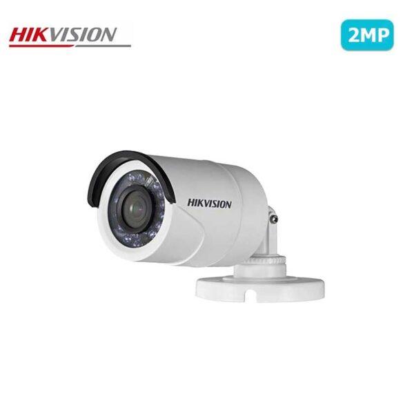 دوربین هایک ویژن DS-2CE16D0T-IRF